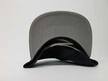 Load image into Gallery viewer, Sticknwrap Hat #9