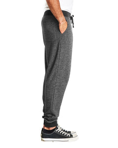 Sticknwrap Men Jogger