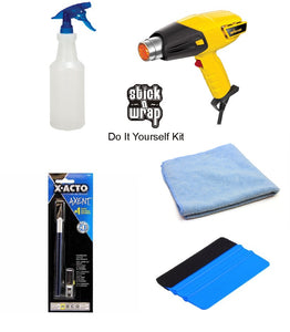 Do It Yourself KIT (Tool)