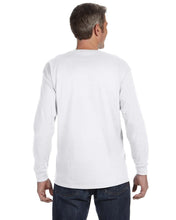 Load image into Gallery viewer, 100 White Long Sleeves