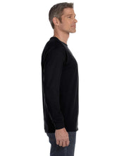Load image into Gallery viewer, 100 Black Long Sleeves