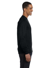 Load image into Gallery viewer, 100 Black Sweaters