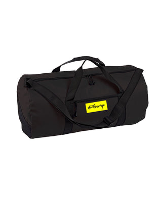 Sticknwrap Gym / Duffel Bag