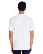 Load image into Gallery viewer, 100 White Shirts