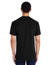Load image into Gallery viewer, 100 Black Shirts