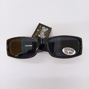 NEW* DYSE ONE PITBULL SHADE BLACK