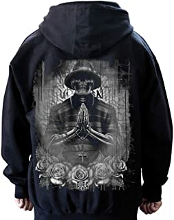 Dyse One Rosary Hood