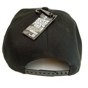 Dyse One Charra Hat Snap Back