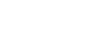 belledesoiree.com