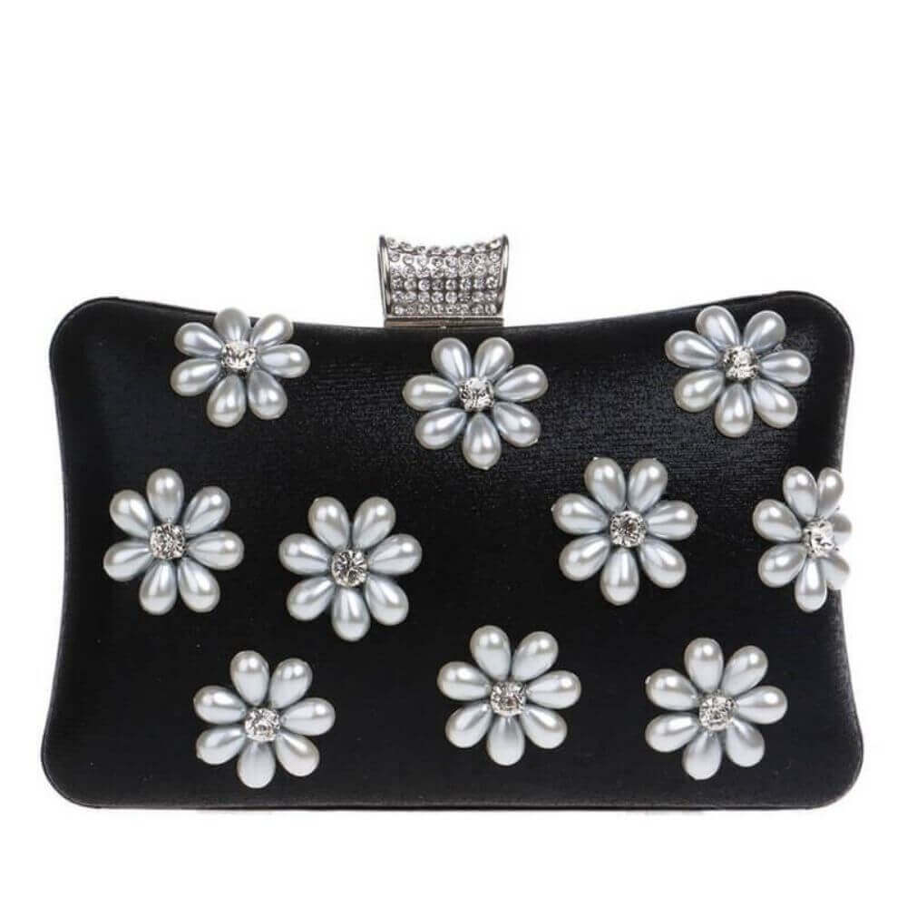 Lili Evening Bag- belledesoiree.com