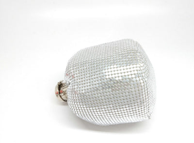 Silver & Gold Bag You Will Love -  - belledesoiree.com
