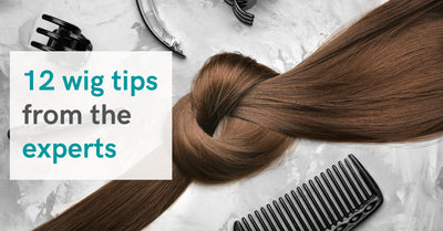 12 Best Hair Care and Styling Tips For Every Hair Type
