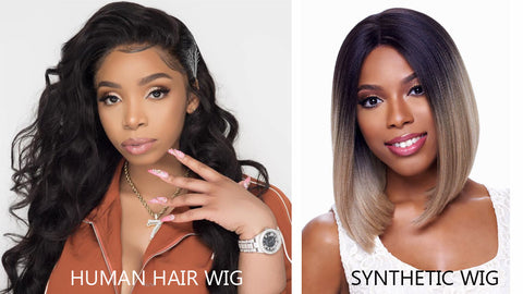 [Image: Comparison_of_human_hair_wigs_and_synthe...1599209492]