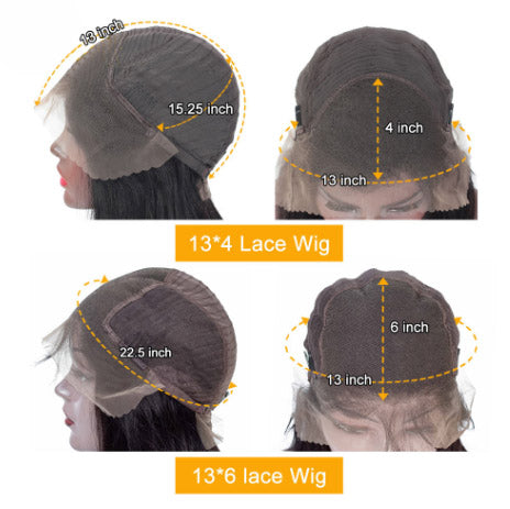 [Image: ashimary_wig_caps_of_13x4_and_13x6_lace_...1599212763]