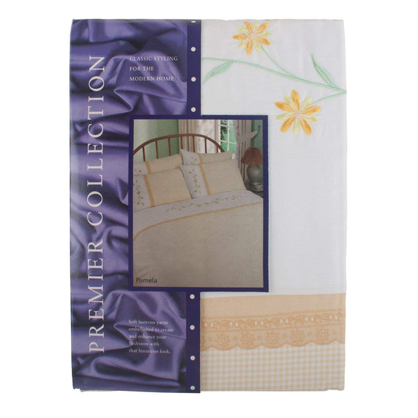 Premier Collection Quilt Cover Set