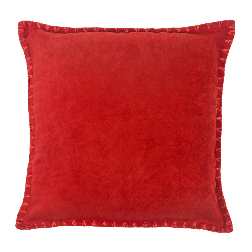 Suede Cushion Cover (4 pack)