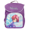 Witch Junior Backpack Girls