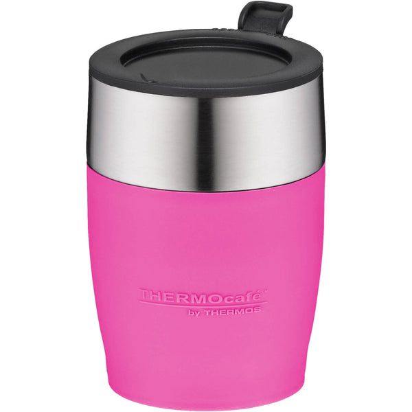 ThermoCafé by Desk Cup 255ml