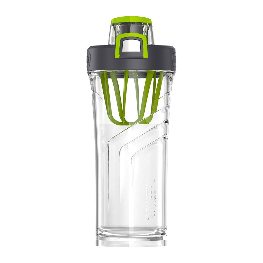 Eastman Shaker Bottle 710ml