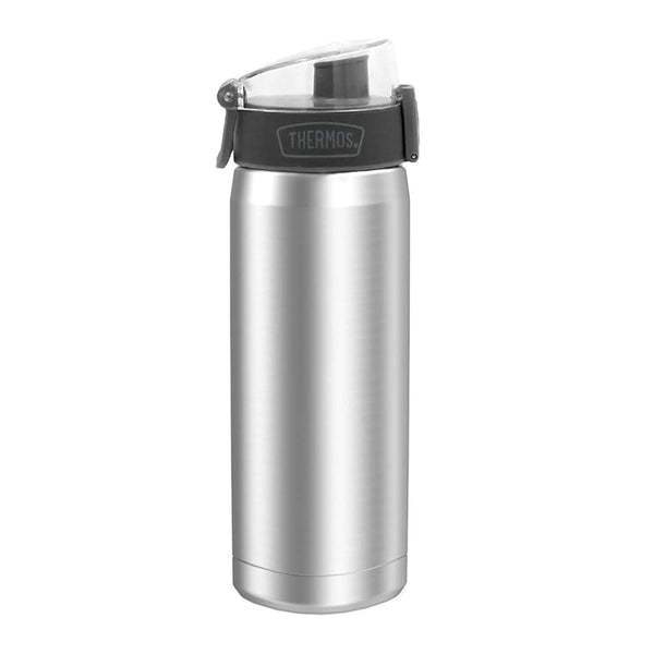Vacuum Hydration Bottle 530ml Stainless Steel