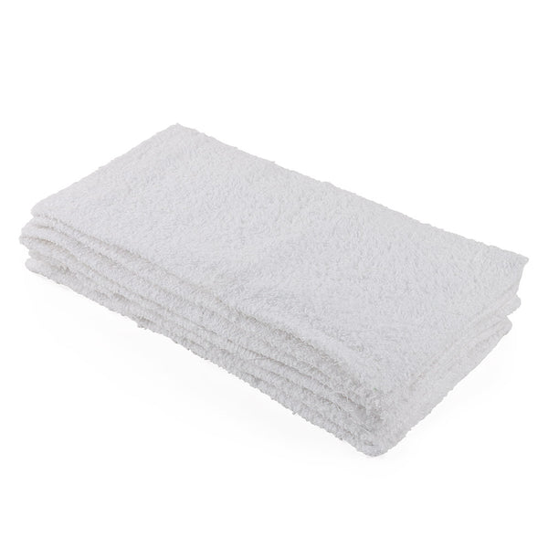 Baby Cotton Terry Liners