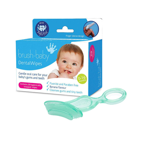 Teether Bundle