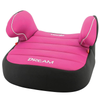 Dream Luxe Booster Car Seat