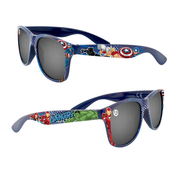Marvel Avengers Nomad Sunglasses