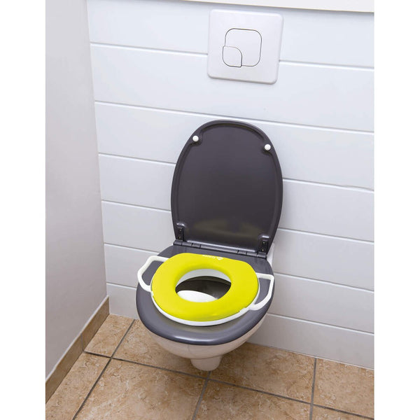 Comfort Potty Training Seat