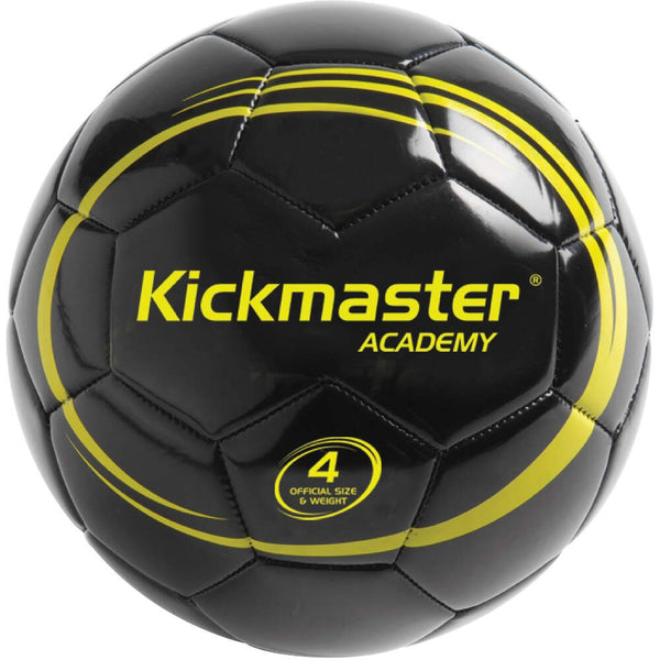 Kickmaster Academy Training Ball Size 4