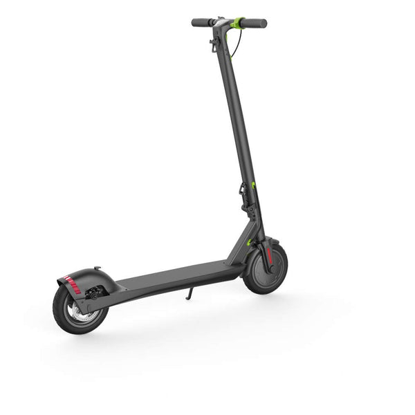 Li-Fe - 250 - AIR - Lithium Scooter