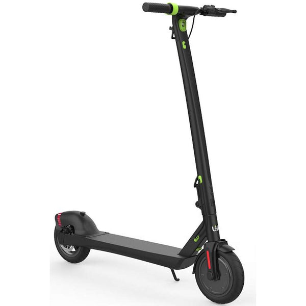 Li-Fe - 250 AIR PRO - Lithium Scooter