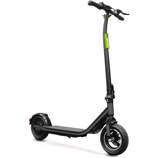 Li-Fe - 350 AIR - Lithium Scooter
