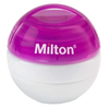 Milton Mini Portable Soother Steriliser
