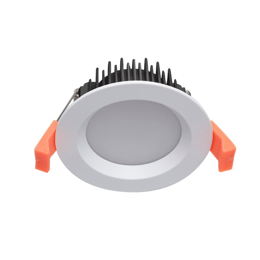 10W 70MM CUTOUT EXTERNAL DRIVER LED DOWNLIGHT (DL1275) - LEDLIGHTMELBOURNE