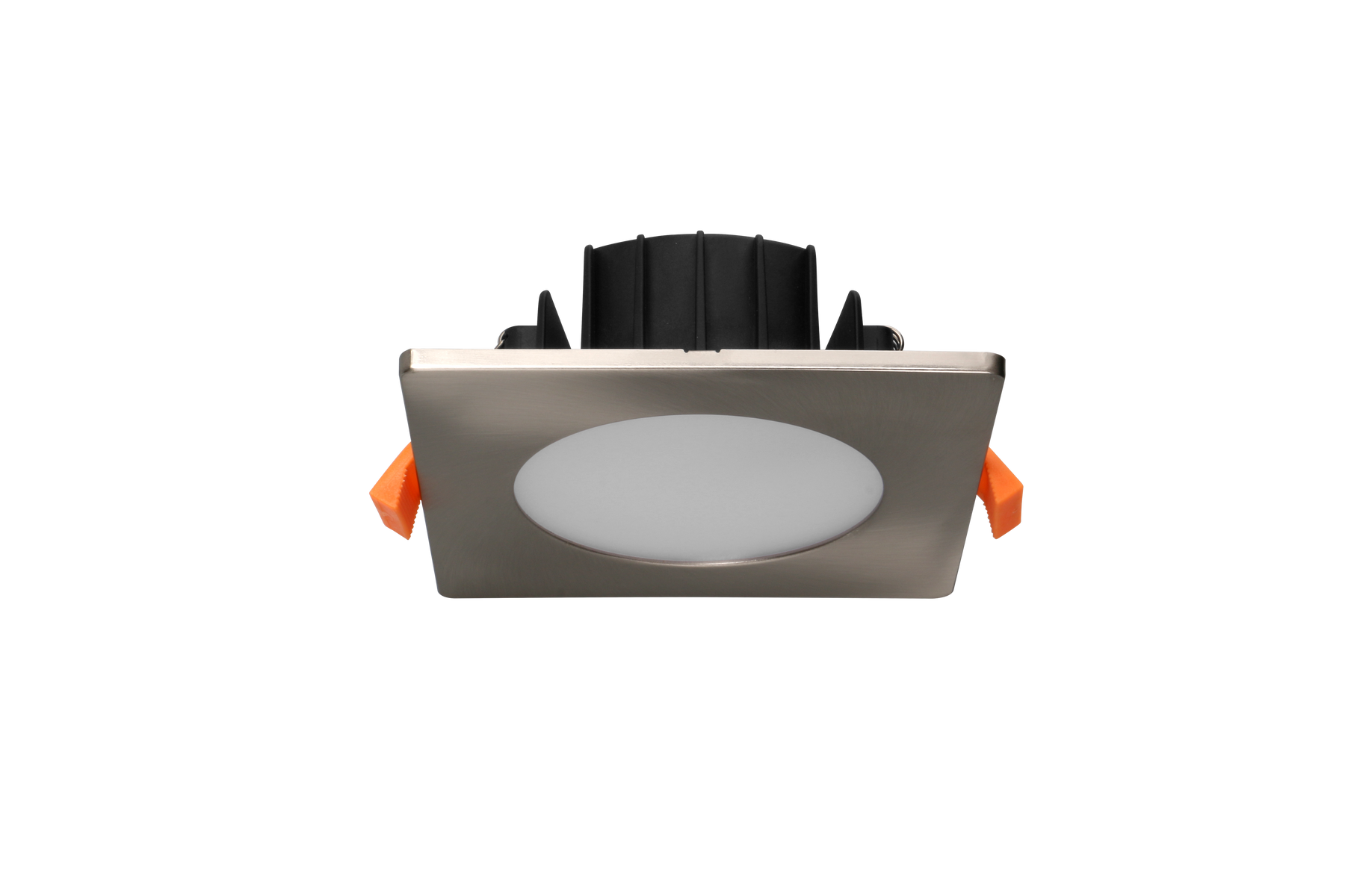 10W 90MM CUTOUT SQUARE SMD LED DOWNLIGHT (DL1365-SCH-TC)