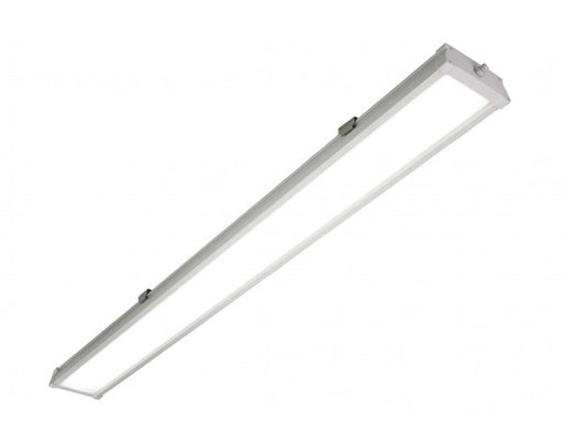27W SURFACE MOUNT TRI‐PROOF LED BATTEN - LEDLIGHTMELBOURNE