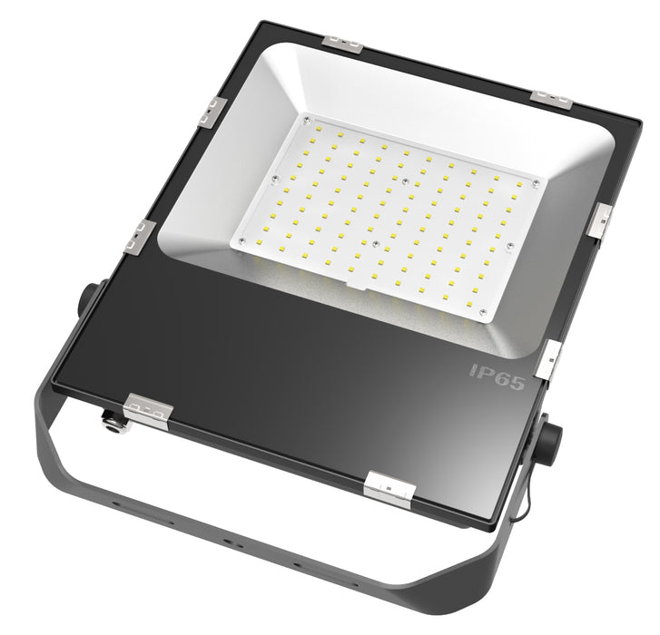 150W SLIMLINE SMD LED FLOOD LIGHT