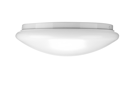 18W Ø330MM LED CEILING OYSTER LIGHT (AC1011-TC) - LEDLIGHTMELBOURNE