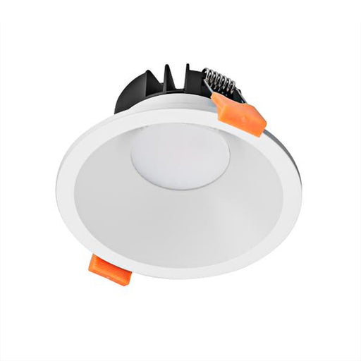 10W 90MM CUTOUT SMD LED DOWNLIGHT (DL9412-TC) - LEDLIGHTMELBOURNE