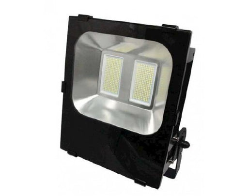 OUTDOOR SMD LED FLOOD LIGHT | 200W - LEDLIGHTMELBOURNE