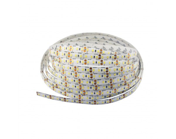 2M DC12V 14W IP65 2835 SMD LED STRIP - LEDLIGHTMELBOURNE