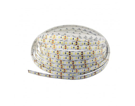 DC12V 14W IP65 2835 SMD LED STRIP (120PCS/M 2M)