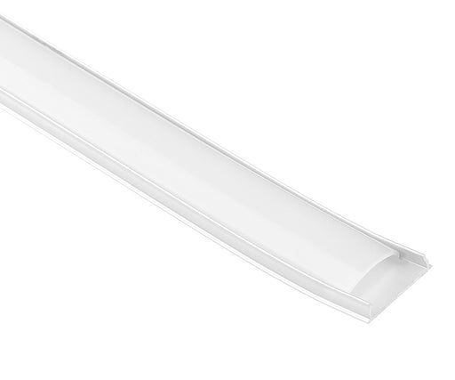 1M A1806 BENDABLE SURFACE PROFILE KIT - LEDLIGHTMELBOURNE