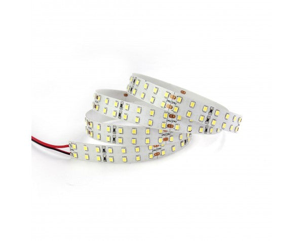 10M DC24V 20W WIDE BOARD IP20 STRIP - LEDLIGHTMELBOURNE
