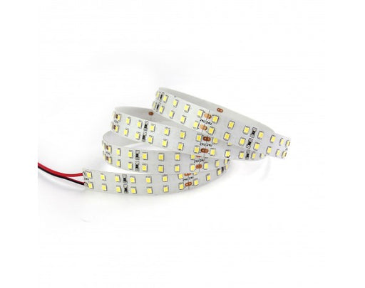 2M DC24V 20W WIDE BOARD IP20 STRIP - LEDLIGHTMELBOURNE