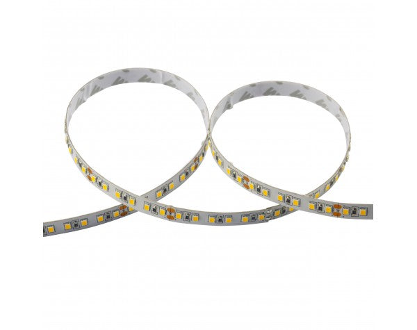 2M DC24V 19.2W HIGH LUMENS IP20 STRIP - LEDLIGHTMELBOURNE