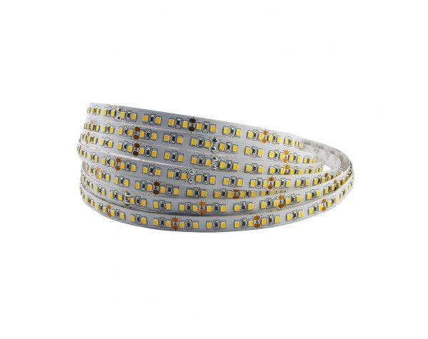 10M DC24V 19.2W HIGH LUMENS IP20 STRIP