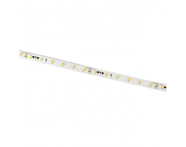 20M DC24V 5W IP20 STRIP (20M / PER Driver) - LEDLIGHTMELBOURNE