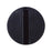 3 WIRE SINGLE CIRCUIT SURFACE MOUNT TRACK, BLACK - LEDLIGHTMELBOURNE